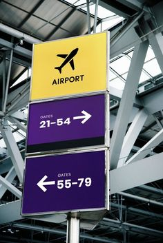 Download this Airport sign mockups for airline logos Free Psd, and discover more than 11 Million Professional Stock Photos on Freepik. #freepik #photo #travel #trip #passport