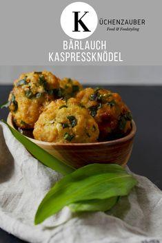 Cauliflower, Vegetables, Cooking, Recipes, Food, Leek Recipes, Treats, Amazing, Easy Meals