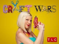 Crafts | CraftingPins.com