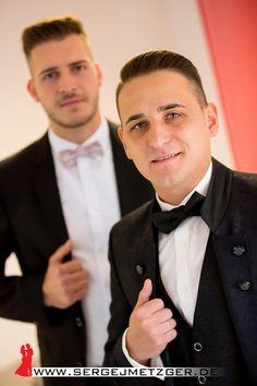 Foto- und Videoaufnahmen für eure Hochzeit! Weitere Beispiele, freie Termine und Preise findet ihr hier: www.sergejmetzger.de Bei Fragen einfach melden ;-) 411