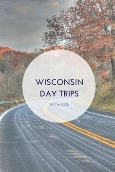 Explore these Weekend Getaways with Kids in Wisconsin for family fun, activities, and kid-friendly events. Your complete guide to planning Wisconsin trips for kids. Zion Camping, Camping In Ohio, Camping World, Rv Camping, Adventure Activities, Camping Activities, Weekender, Weekend Getaways With Kids, Zion Illinois