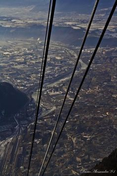 Bolzano by alessandro dario on 500px