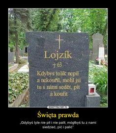 Wtf Funny, Funny Memes, Polish Memes, Mish Mash, Life Lessons, Fun Facts, Lol, Humor, Cool Stuff