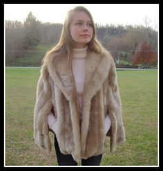vintage-faux-fur-jacket-plummer-chicks-porn