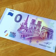 Hei - puhuttaisiinko vähän rahasta? :http://www.redesan.fi/hei-puhuttaisiinko-vahan-rahasta/