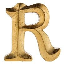 gold resin letter hobby lobby battery operated lighted metal carnival letters at hobby 903