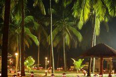Sitaram Ayurveda Retreat 3*+ — LELEKA TRAVEL