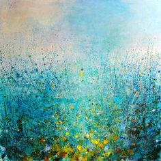 Yvonne Coomber  I truly want this.  Peaceful.