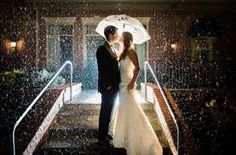 Umbrella wedding pictures River Bend Country Club by GH Studios. Rainy Wedding, Wedding Day, Wedding Ceremony, Wedding People, Snow Wedding, Wedding Songs, Wedding Humor, Wedding Album, Spring Wedding
