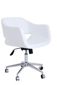 Uberlegen Desk Chairs Cheap   Ideas To Decorate Desk