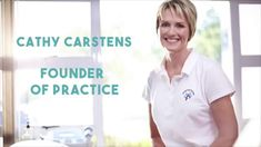 Cathy Carstens | Physiotherapist in Brackenfell, Cape Town  #Brackenfell #Brackenfellphysiotherapist #Brackenfellmedicalfacilities #capetown Future Videos, Cape Town, Shout Out, Entrepreneur, Lifestyle