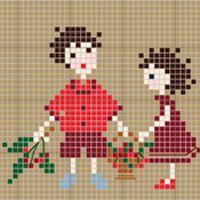 20_enfants_en_rouge-zoom4-150p_150x150