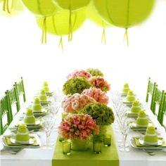 As featured in martha stewart weddings by rebecca thuss.