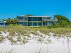 102 Mangrove Ave, Anna Maria, FL 34216 -  $4,995,000 Home for sale, House images, Property price, photos