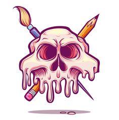 Ilustra o Muere