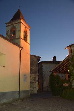 Il Borro -San Giustino Valdarno -Arezzo, Italy