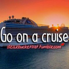 Before I Die Bucket Lists | Before I Die... | Perfect Bucket List!