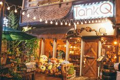 7 Cute Restaurants And Cafes In Taiwan You'd Want to Instagram - The Blessing Bucket