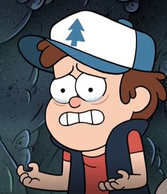 Awkward Photos of Dipper Mabel Pines, Dipper Pines, Scooby Doo Mystery Incorporated, The Dark Knight Trilogy, Awkward Photos, Gravity Falls Art, Face Icon, Reverse Falls, World Of Gumball