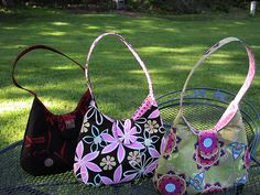 Group by LIZZE TISH, via Flickr
