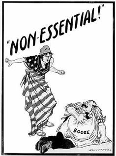 87 best roaring 20 s images on pinterest 1920s party gatsby party Prohibition 1920s Bootleggers image result for end prohibition signs alcohol prohibition prohibition 1920 prohibition amendment world
