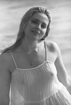 Priscilla barnes, actress who appeared in Three's Company Priscilla Barnes, Bond Girls, Famous Women, Beautiful Lingerie, Peek A Boos, White Girls, Famous Artists, Bellisima, Bikini Girls