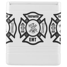 EMS Shirts and apparel for EMT and Paramedic First Responders. Ems Shirts, Personalised Gift Shop, Firefighter Emt