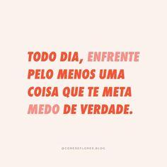 Mensagens Tumblr Do Mês... - Yes, Loucas!!!
