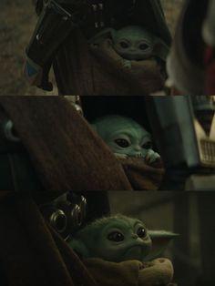 Yoda Meme, Yoda Funny, Star Wars Love, Star Wars Art, War Comics, Star Wars Wallpaper, Baby Groot, Ewok, Star Wars Humor