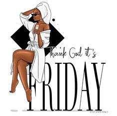 Black Love Art, Black Girl Art, Black Is Beautiful, Black Girl Magic, Art Girl, Black Women Quotes, Lavender Aesthetic, Black Girl Cartoon, Black Artwork