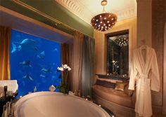 Arabian Style Home Decorating Ideas