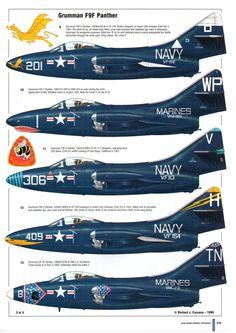 Grumman Aircraft, Ww2 Aircraft, Fighter Aircraft, Aircraft Carrier, Fighter Jets, Military Jets, Military Weapons, Military Aircraft, Royal Navy Officer