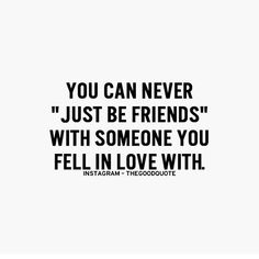 Seriously though...only when you truly love someone you would understand... (Relationship Secrets Sad)