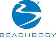 www.beachbodycoach.CoachKwayZee