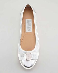 44 Best Love   Flats   Boots! images  efc043caf408
