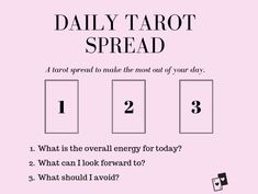 Witch Spell Book, Witchcraft Spell Books, Ying Y Yang, Tarot Card Spreads, 3 Card Tarot Spread, Daily Tarot Reading, Tarot Cards For Beginners, Tarot Astrology, Tarot Card Meanings