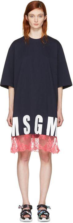 MSGM . #msgm #cloth #dress