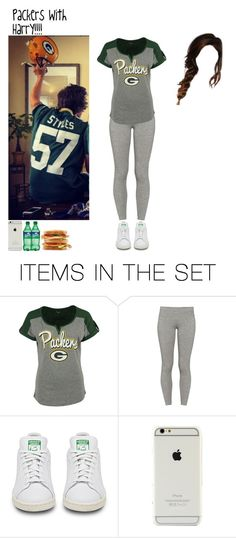 """""""Packers With Harry!!!!!!"""" by directioner-dxi ❤ liked on Polyvore featuring картины, OneDirection и harrystyles"""