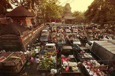 Ubud Market by Edoardo Panella on 500px