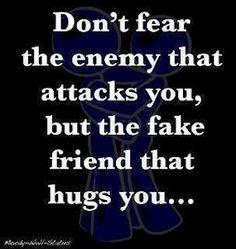 Autres photos de Friendship Begins Here & Motivational Quotes