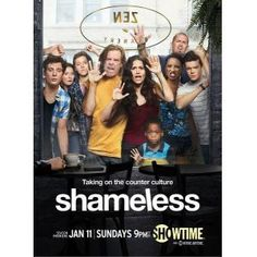 Shameless Season 5 DVD Box Set will release online for series fans resource researching. Watching on performances of leading roles: Leading Role:William H. Macy,Emmy Rossum,Justin Chatwin,Ethan Cutkosky,Shanola Hampton,Steve Howey,Emma Kenney,Cameron Monaghan,Jeremy Allen White,Laura Slade Wiggins