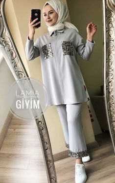 Pakistani Fashion Casual, Modern Hijab Fashion, Hijab Fashion Inspiration, Pakistani Dress Design, Muslim Fashion, Hijab Style Dress, Casual Hijab Outfit, Stylish Hijab, Hijab Chic