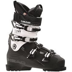 HEAD products for sale Ski Boot Sizing, Kids Skis, Snowboarding Gear, Alpine Skiing, Ski Boots, Cross Country Skiing, Winter Sports, Miu Miu Ballet Flats, Boots