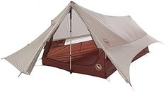 Best Camping Tents  | Big Agnes  Scout Plus UL Tent 2 PersonBig Agnes  Scout Plus UL Tent 2 Person *** Check out the image by visiting the link. Note:It is Affiliate Link to Amazon. #bestoftheday