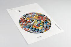 Kuvahaun tulos haulle pattern design tutorial