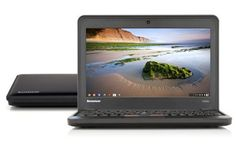 Lenovo launched a new rugged Chromebook for students
