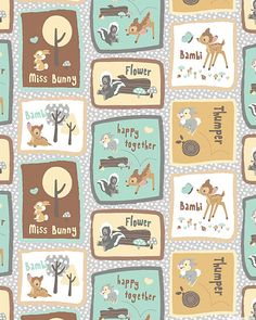 Pin by Auntie Chris Quilt Fabric on fabric therapy | Pinterest : nursery quilt fabric - Adamdwight.com