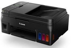 Canon PIXMA G4600 drivers download Windows 10/10 x64/8.1/8.1 x64/8/8 x64/7/7 x64/Vista/Vista64/XP/Server Mac OS X 10.12/10.11/10.10/10.9/10.8/10.7/10.6 and linux – Canon PIXMA G4600 Review : …