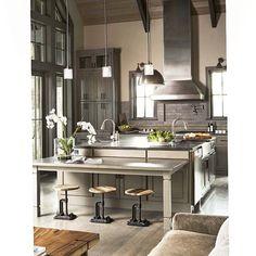 Interior Design = > Follow @Interior_design__best for more cool interior design ideas
