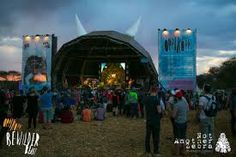 oppikoppi Festival Posters, Concerts, Stage, Rock, City, Skirt, Locks, Cities, The Rock